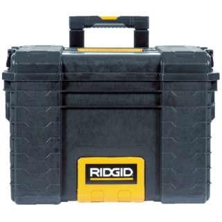 RIDGID ツールカート