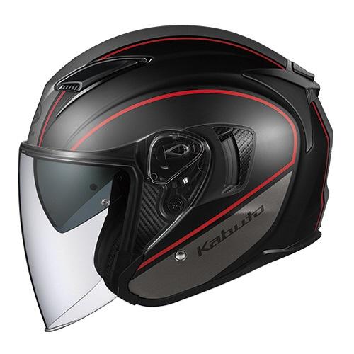その他ヘルメット・ヘルメット用品