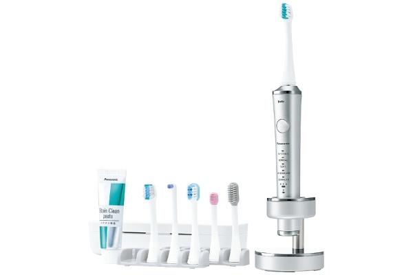 パナソニック 電動歯ブラシ「Doltz(ドルツ)」 EW-CDP52