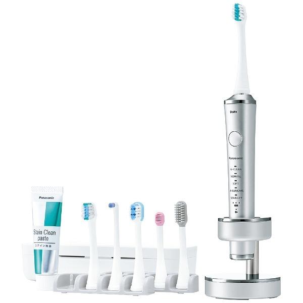 電動歯ブラシのおすすめ13選【2019】手磨きでは落とせない汚れ ...