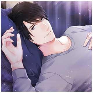 彼と添い寝でしたいコトぜんぶ 鳴海侑二 【CD】