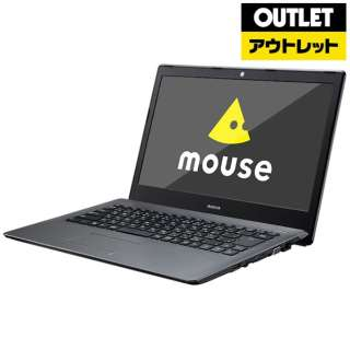 【アウトレット品】 14型ノートPC[Win10 Home・Celeron・eMMC64GB・メモリ4GB・WPS Office Standard] LBC34M4S6W10W 【数量限定品】