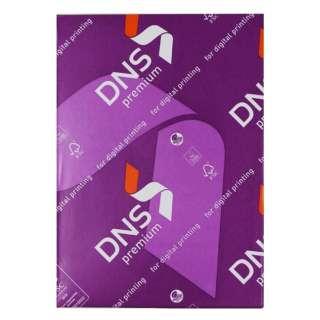 モンディ DNS premium 200g/m2(A4×250) DNS504 白
