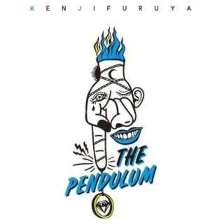 降谷建志/ THE PENDULUM 生産限定盤B 【CD】