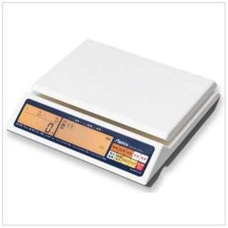 デジタルスケール 料金表示 10kg Asmix DS011