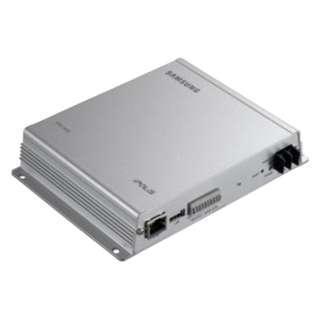 ビデオデコーダー(4CH) SPD-400N