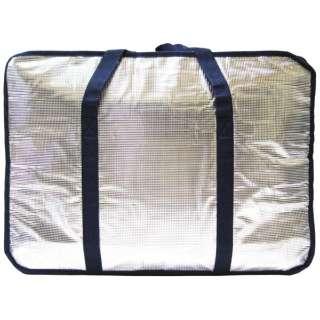 旅する保冷バッグ L SCB630