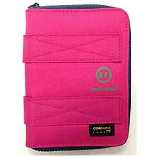 TEパスポートケース