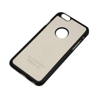 iPhone6/6s (4.7) レザーケース IPC-63WH ホワイト