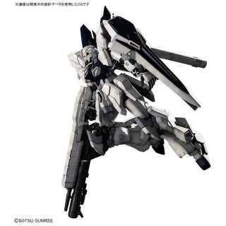 HGUC 1/144 シナンジュ・スタイン(ナラティブVer.)【機動戦士ガンダムNT】