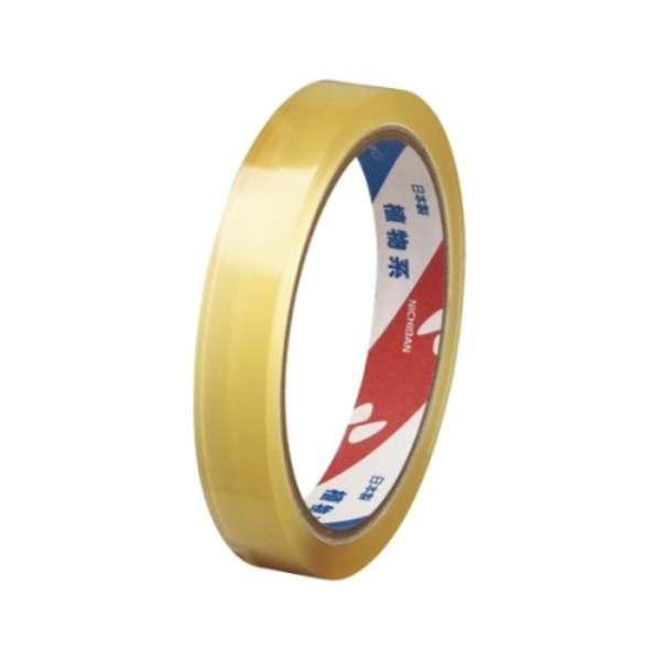 セロテープ No.405(15mm×35m) 4051P-15