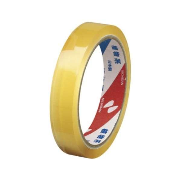 セロテープ No.405(18mm×35m) 4051P-18