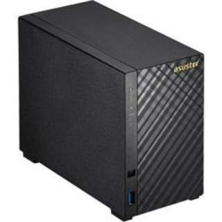 NASケース 工具不要 31シリーズ AS3102T v2 [据え置き型 /36TB]