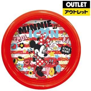 【アウトレット品】 ディズニーファミリープール 【100cm/ミニーマウス】 MINNIE POOL レッド 【生産完了品】