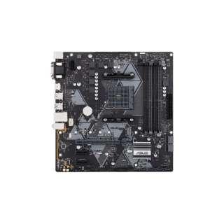 PRIME B450M-A [MicroATX /AMD AM4]