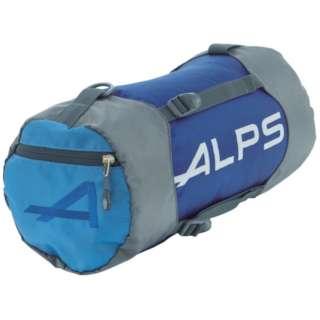 ALPS-M コンプレッション スモール 7160003