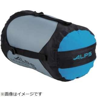 ALPS-M ドライサック スモール 7164002
