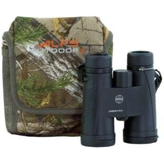 ALPS-O アクセサリー 双眼鏡ポケット Xtra 9409709