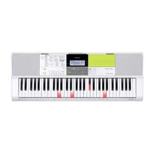 Keyboard (keyboard) mail order   BicCamera  com