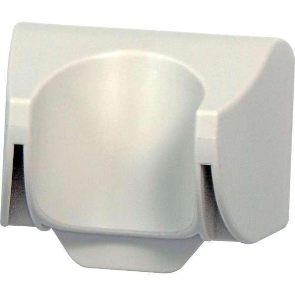 A&D ピペットハンガー(非充電、壁面接着タイプ) AX-HA-STD
