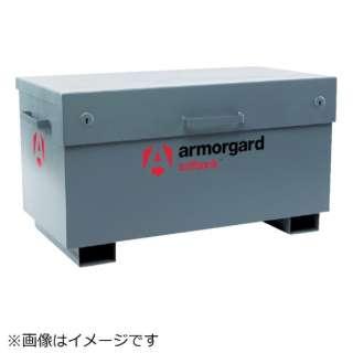 armorgard ツールボックス用キャスター