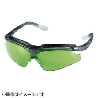 OTOS 一眼スポーツ型遮光メガネ 赤外線保護 #3
