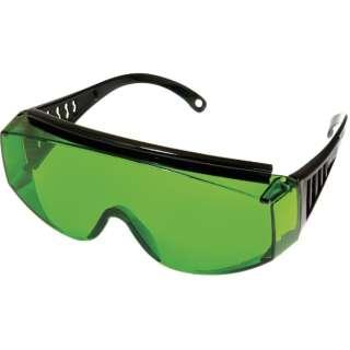 OTOS 一眼型遮光メガネ オーバーグラス #1.7
