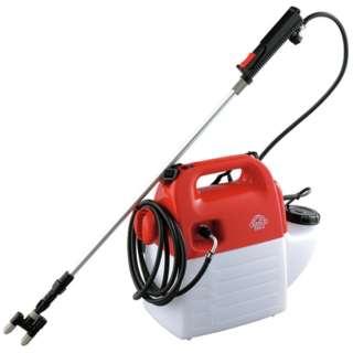 電気式噴霧器 5L SSA5