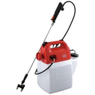 電気式噴霧器 10L SSA10