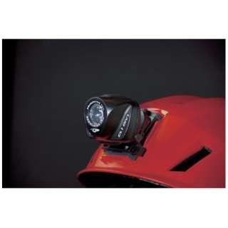 PRINCETON LEDヘッドライト EOS セカンド MPLS ブラック