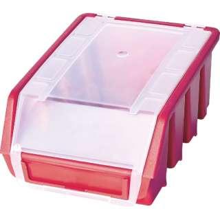 PATROL エルゴボックス ERGOBOX