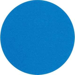 3M ブルーサンディングディスク 穴なし 外径76mm #80 100枚入り