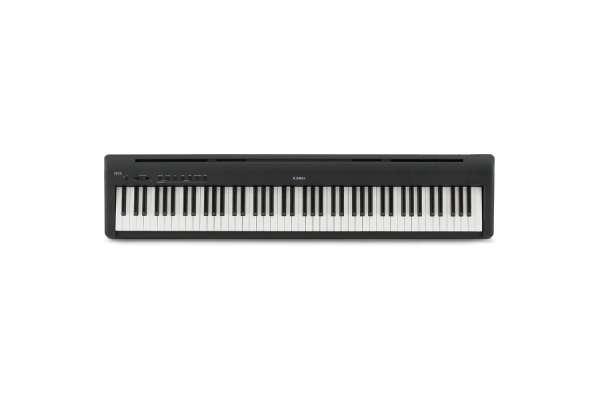 カワイ ES110(88鍵盤)