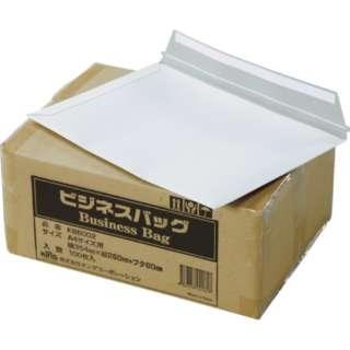 キングコーポ ビジネスバッグ A4サイズ用(354×260) (100枚入)