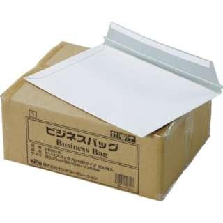 キングコーポ ビジネスバック 角2 (330×240) (100枚入)