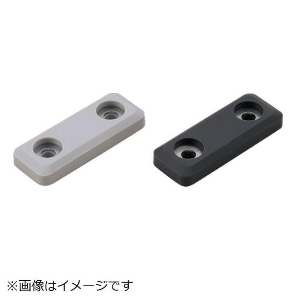 スガツネ工業 (140033799)MC-MS45LGRシリコーンマグネットキャッチ MC-MS45LGR