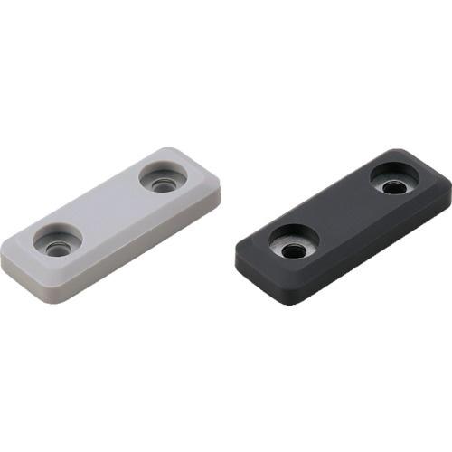 スガツネ工業 (140033800)MC-MS45DGRシリコーンマグネットキャッチ MC-MS45DGR