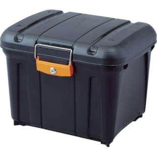 IRIS 250202密閉ハードBOX