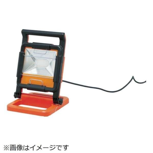 IRIS LEDベースライトAC式500lm