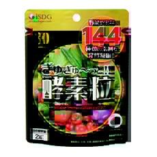 医食同源ドットコム (6)