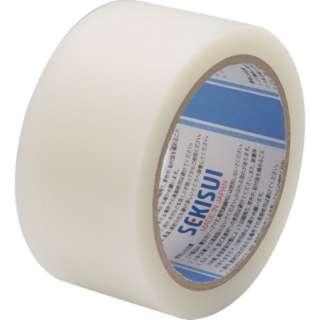 積水 養生テープ スマートカットテープFILM 50×25m 半透明
