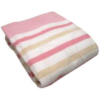 BKS401 電気毛布 KODEN [ハーフサイズ /敷毛布]