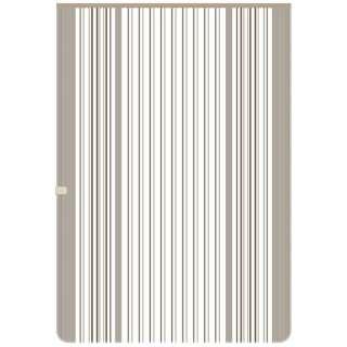 CWK803ST 電気毛布 KODEN [シングルサイズ /掛・敷毛布 /タイマー有]