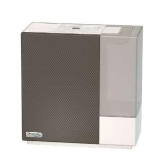 HDRX518 加湿器 RX SERIES(RXシリーズ) プレミアムブラウン [ハイブリッド(加熱+気化)式 /5.0L]