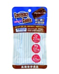 Emergency cookie chocolate taste 6425