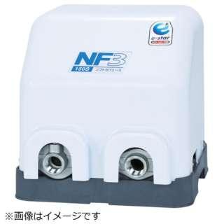川本 家庭用インバータ式井戸ポンプ(ソフトカワエース)