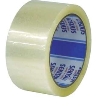 積水 梱包用OPPテープ 882E 48mm×50m