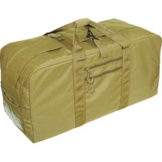 J-TECH ダッフルバッグ GI12 DUFFEL BAG