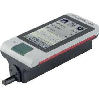 マール ポータブル型表面粗さ測定機(6910230)