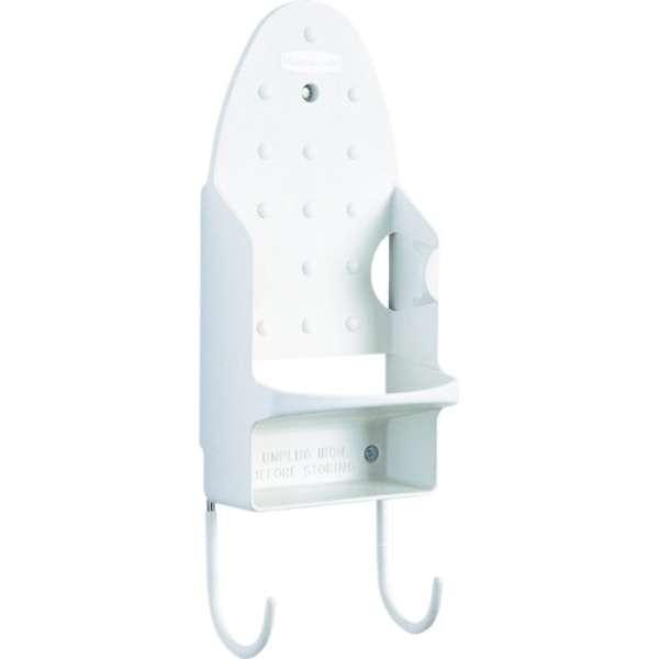 ラバーメイド アイロンオーガナイザー RM245506WT